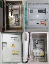 Щиты учёта электроэнергии 220В