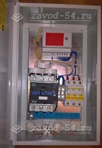 ПЗР2-3-3 63А, 30 кВт