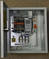 ПЗР2-3-1 18А, 3,6 кВт