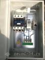 ПЗР2-3-1 40А, 8 кВт