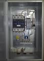 ПЗР2-3-1 50А, 10 кВт