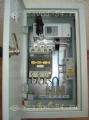 ПЗР2-3-1 65А, 13 кВт