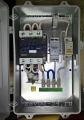 ПЗР2-3-1 63А, 12,5 кВт