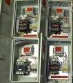 ПЗР2-3-3 50А, 25 кВт